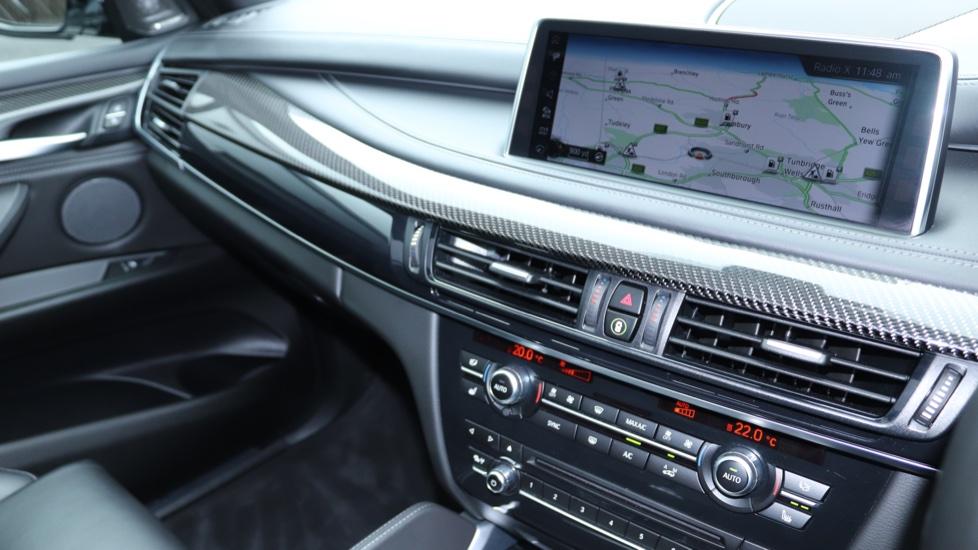 BMW X5 xDrive X5 M 5dr image 19