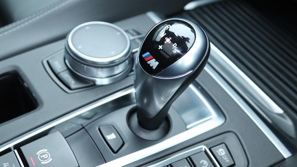 BMW X5 xDrive X5 M 5dr image 23