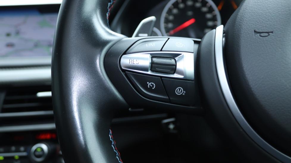 BMW X5 xDrive X5 M 5dr image 24