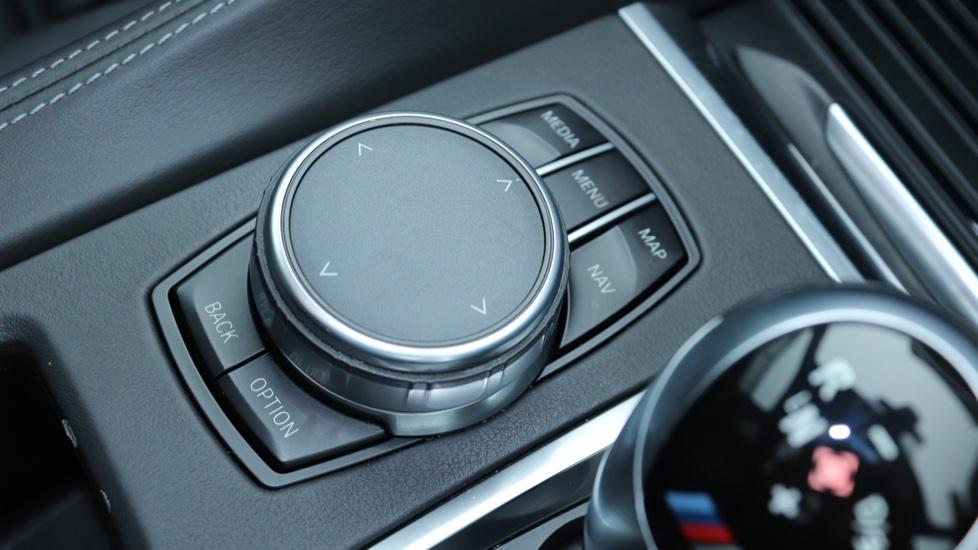 BMW X5 xDrive X5 M 5dr image 28