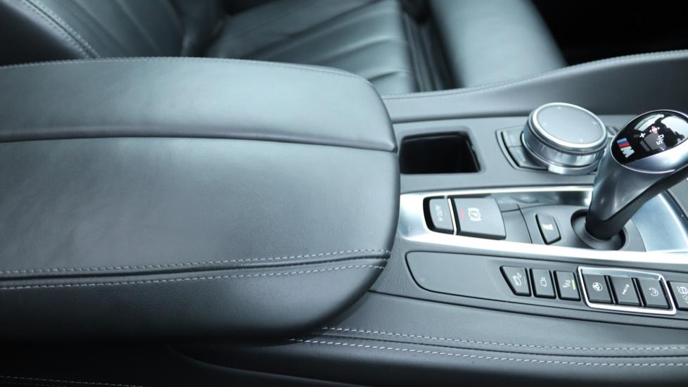 BMW X5 xDrive X5 M 5dr image 30
