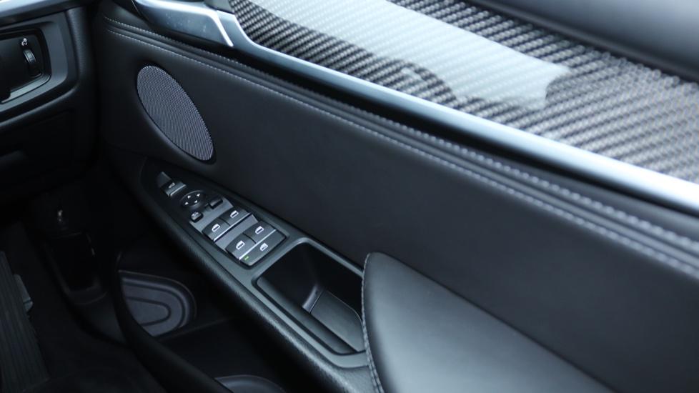 BMW X5 xDrive X5 M 5dr image 32