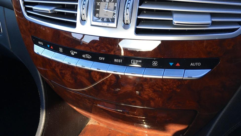 Mercedes-Benz CL-Class CL 63 Bi-Turbo 2dr image 21