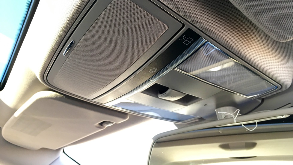 Mercedes-Benz CL-Class CL 63 Bi-Turbo 2dr image 29