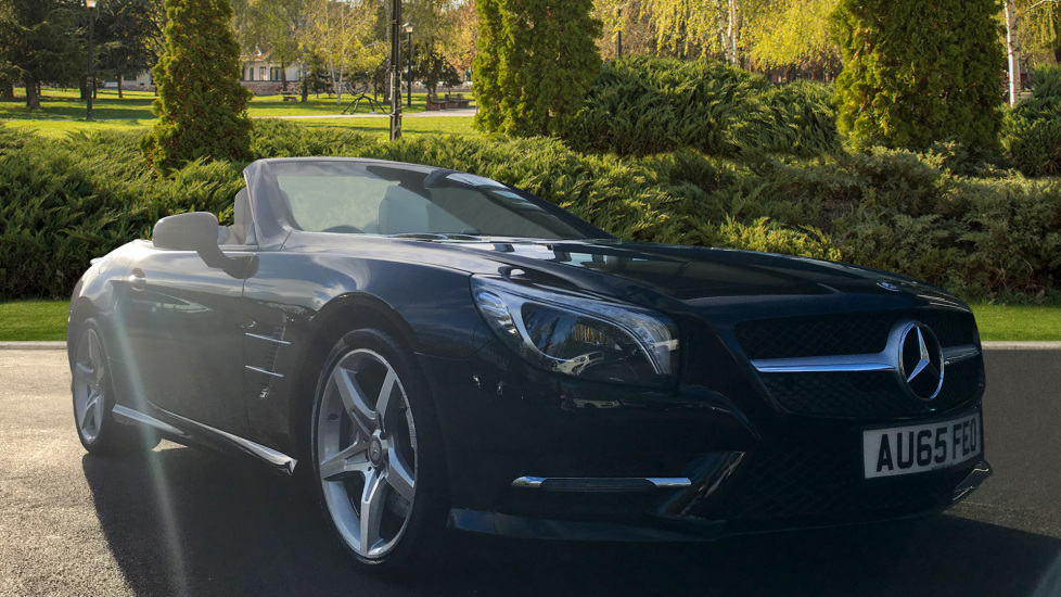 For Mercedes R230 SL500 SL55 AMG Passenger Right Window Switch Deep Grey Genuine