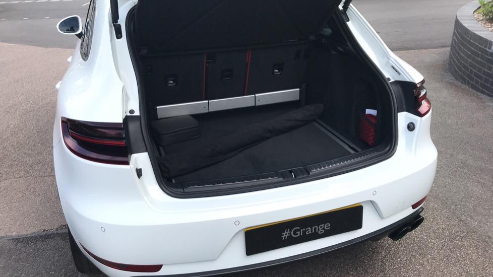 Porsche Macan GTS 5dr PDK image 10