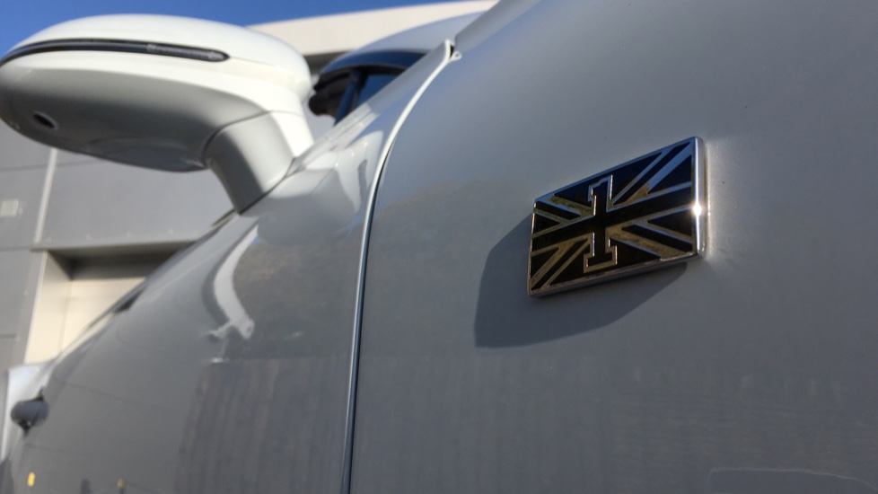 Bentley Continental GTC First Edition 6.0 W12 2dr image 19