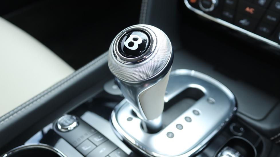 Bentley Continental GT 4.0 V8 S 2dr image 9