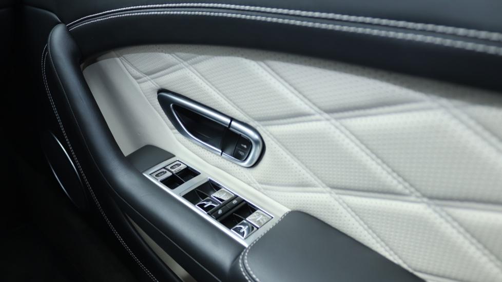 Bentley Continental GT 4.0 V8 S 2dr image 10