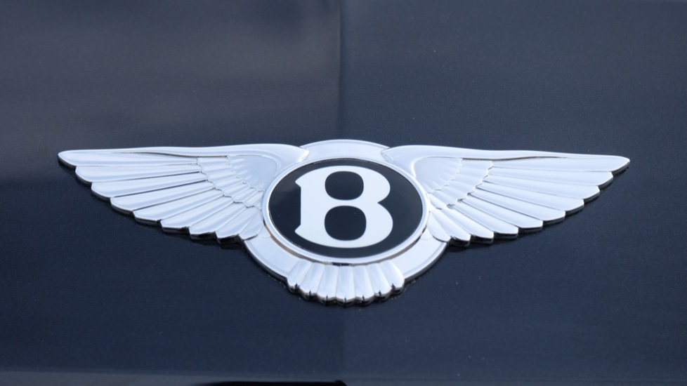 Bentley Continental GT 6.0 W12 [E85] Mulliner Driving Spec 2dr image 12