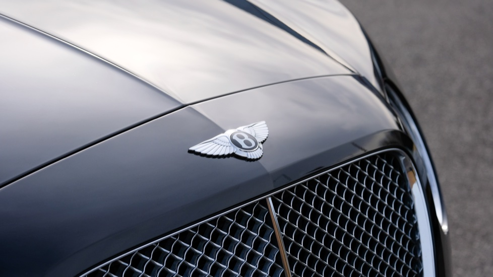Bentley Continental GT 6.0 W12 [E85] Mulliner Driving Spec 2dr image 20