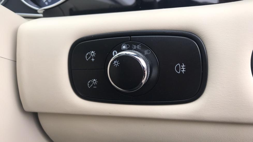 Bentley Continental GTC 4.0 V8 S Mulliner Driving Spec 2dr image 20