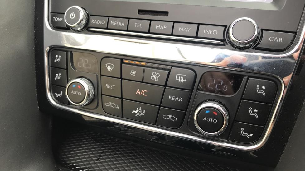 Bentley Continental GTC 4.0 V8 S Mulliner Driving Spec 2dr image 24