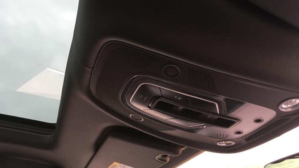 Bentley Bentayga 6.0 W12 5dr image 26