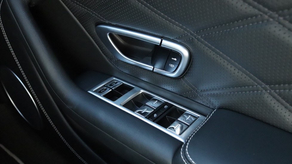 Bentley Continental GT 6.0 W12 Speed 2dr image 10
