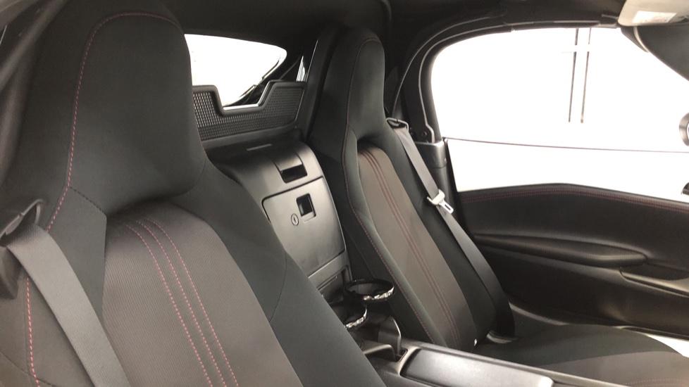 Mazda MX-5 1.5 [132] SE-L Nav+ 2dr image 9