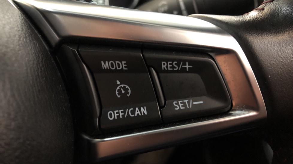 Mazda MX-5 1.5 [132] SE-L Nav+ 2dr image 12