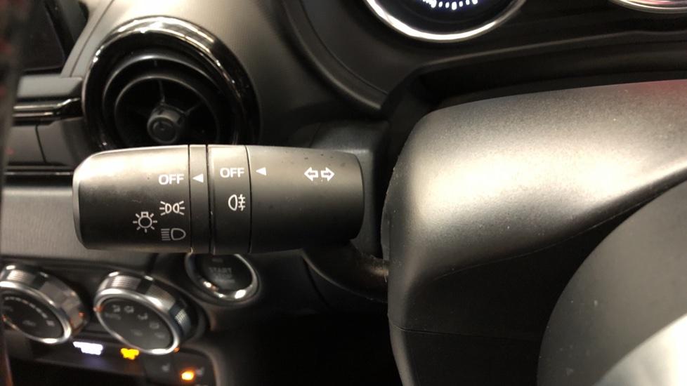 Mazda MX-5 1.5 [132] SE-L Nav+ 2dr image 14