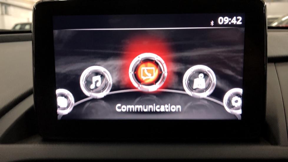 Mazda MX-5 1.5 [132] SE-L Nav+ 2dr image 17