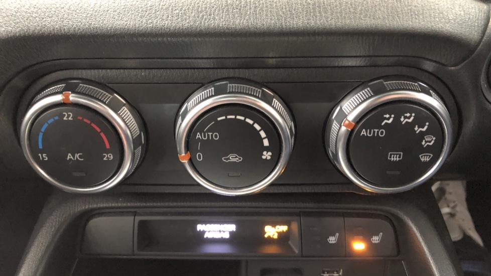 Mazda MX-5 1.5 [132] SE-L Nav+ 2dr image 18