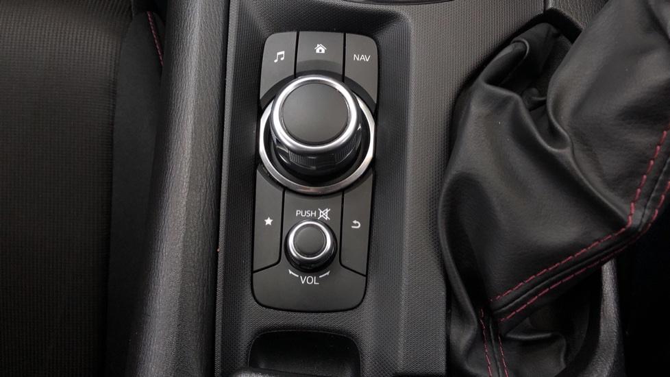 Mazda MX-5 1.5 [132] SE-L Nav+ 2dr image 21