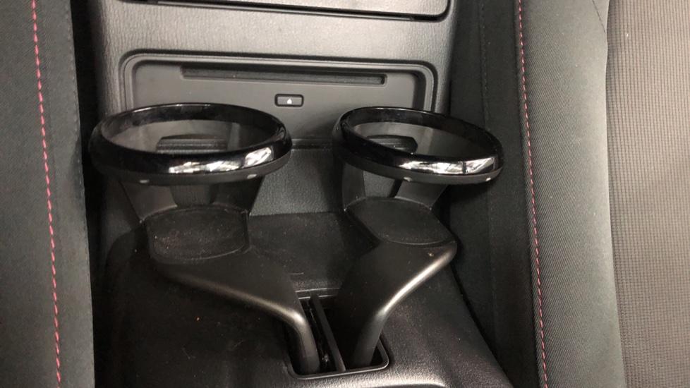 Mazda MX-5 1.5 [132] SE-L Nav+ 2dr image 22