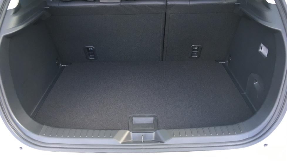 Mazda CX-3 2.0 Sport Nav + 5dr - Heated Seats, Sat Nav, Reverse Cam & Cruise Control image 10
