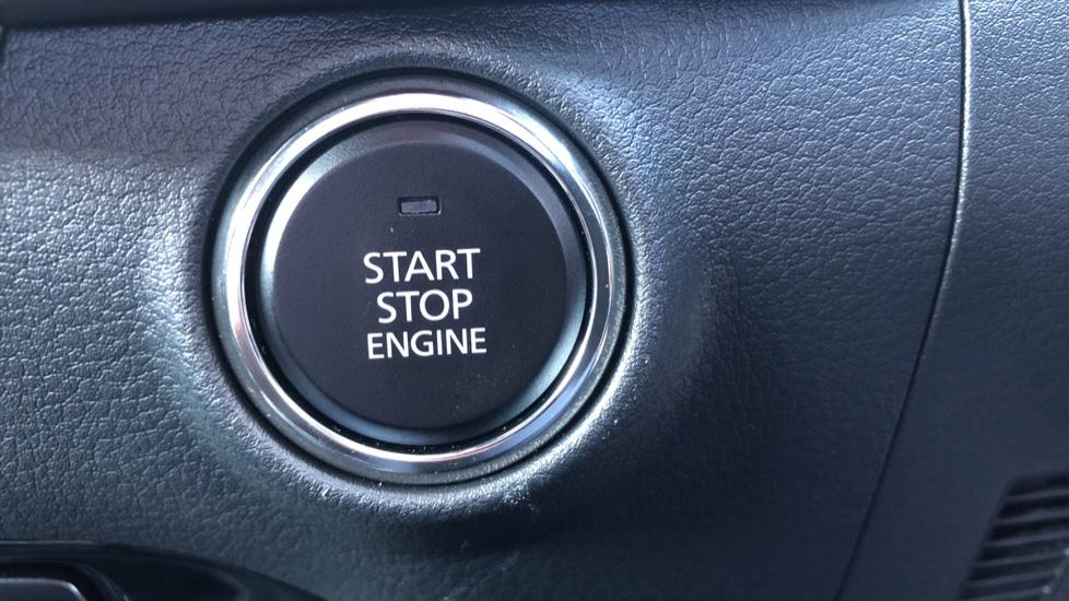 Mazda 3 2.0 Skyactiv X MHEV Sport Lux 5dr - Reverse Camera, Sat Nav & Adaptive Cruise Control image 27