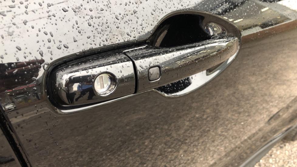 Suzuki Swift 1.4 Boosterjet 48V Hybrid Sport 5dr - Reverse Camera, Parking Sensors & Bluetooth image 13