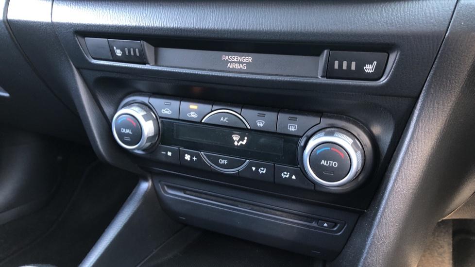 Mazda 3 2.0 Sport Nav 5dr image 15