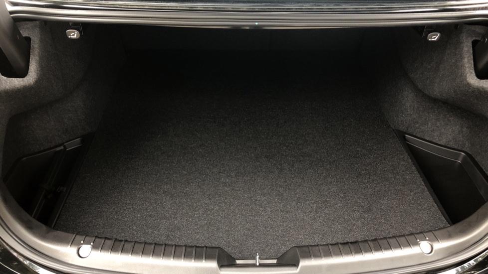 Mazda 6 2.2d Sport Nav+ 4dr image 10