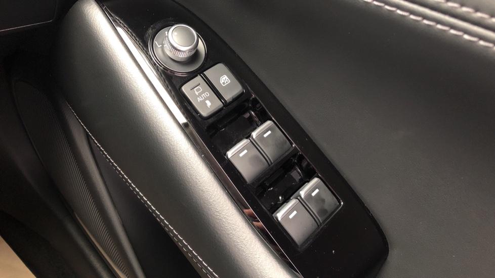 Mazda 6 2.2d Sport Nav+ 4dr image 19