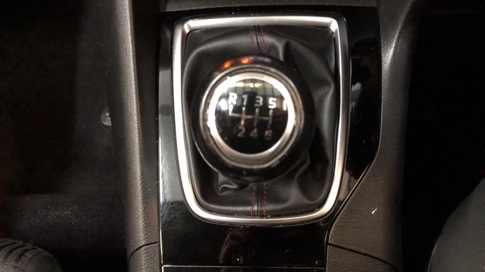 Mazda 3 2.0 Sport Nav 5dr image 17
