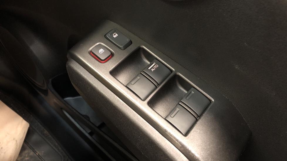 Honda Jazz 1.4 i-VTEC ES Plus 5dr image 20