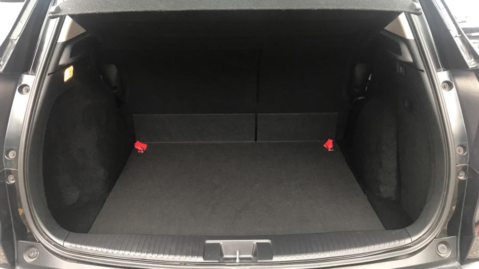 Honda HR-V 1.5 i-VTEC SE 5dr image 10