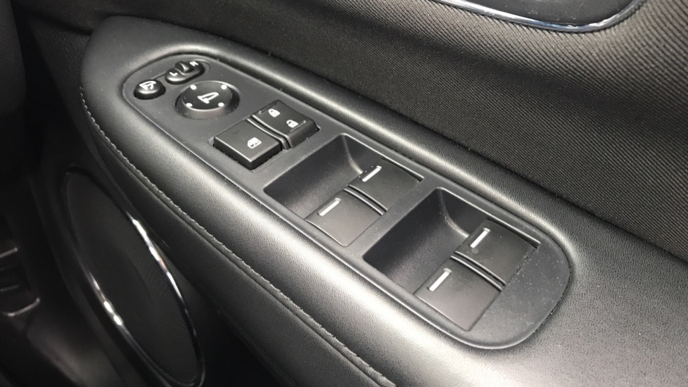 Honda HR-V 1.5 i-VTEC SE 5dr image 20
