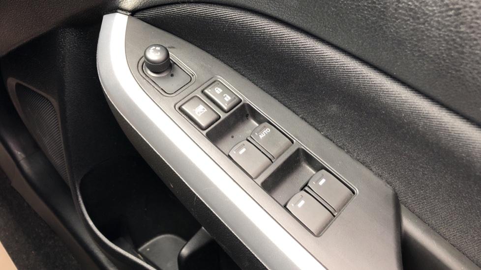 Suzuki Vitara 1.6 SZ4 5dr image 20