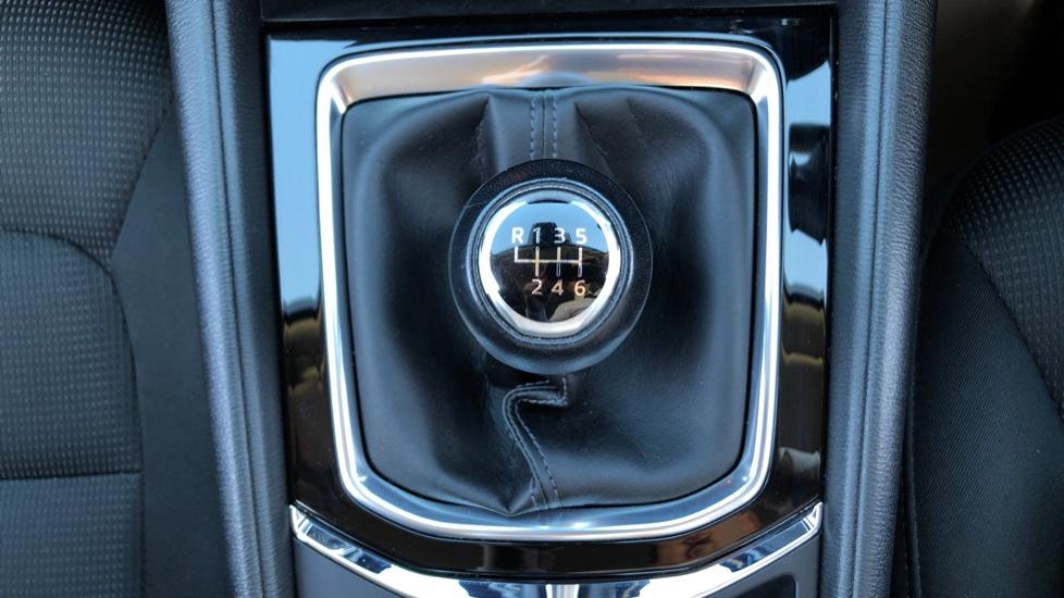 Mazda CX-5 2.0 SE-L Nav 5dr image 17