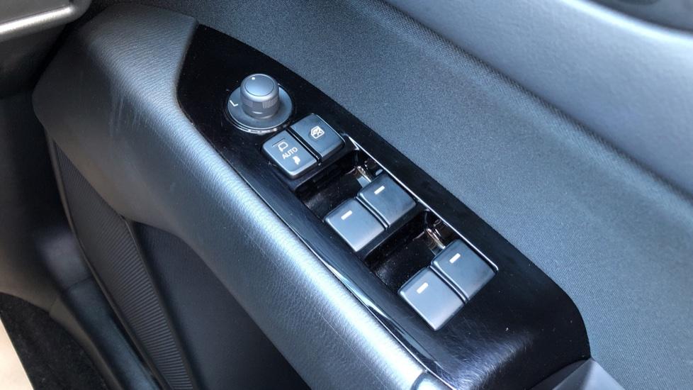 Mazda CX-5 2.0 SE-L Nav 5dr image 20