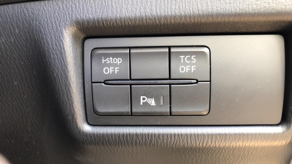 Mazda CX-5 2.0 SE-L Nav 5dr image 22
