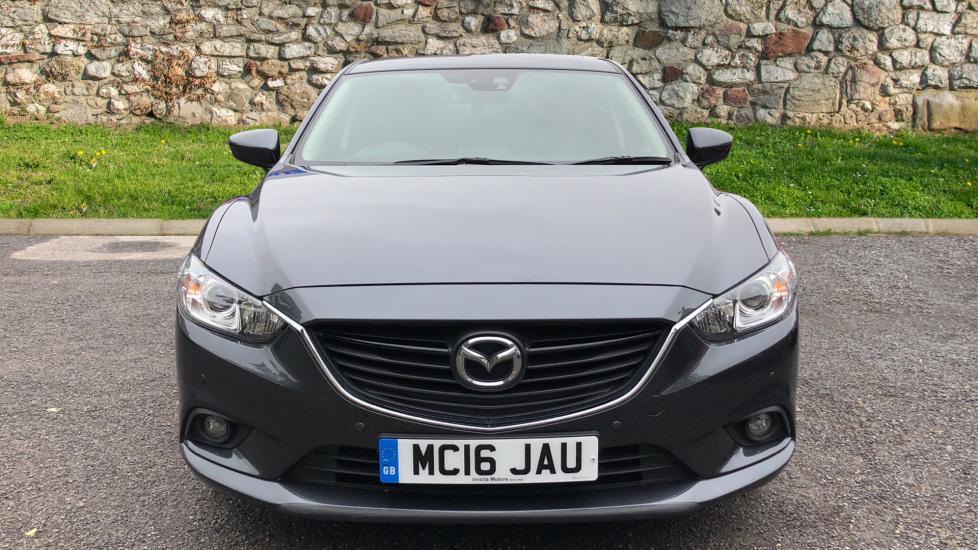 Mazda 6 2.0 SE-L Nav image 2