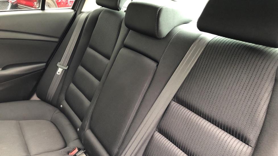 Mazda 6 2.0 SE-L Nav image 9