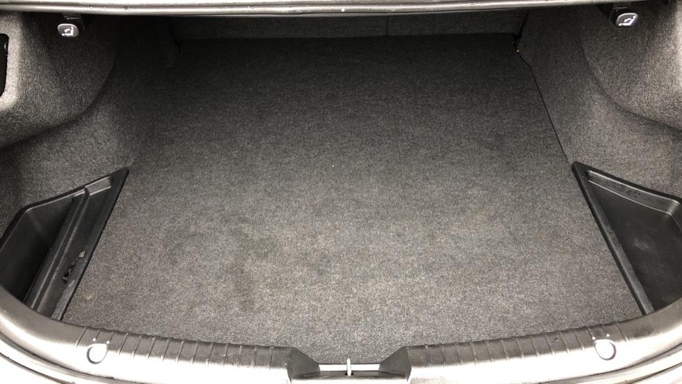 Mazda 6 2.0 SE-L Nav image 10