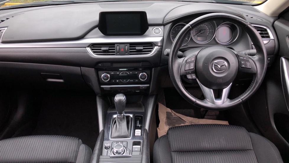 Mazda 6 2.0 SE-L Nav image 11