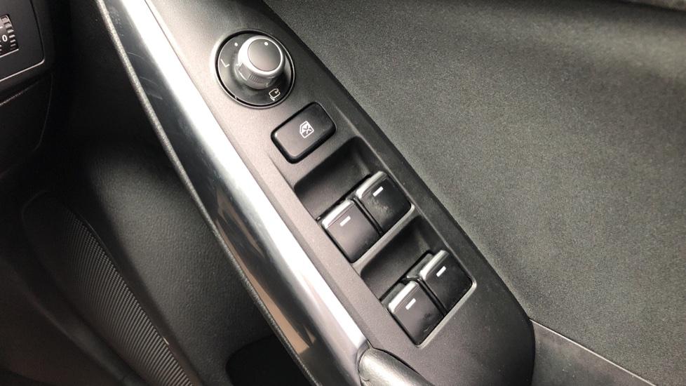 Mazda 6 2.0 SE-L Nav image 20