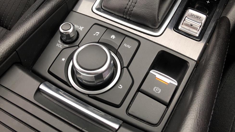Mazda 6 2.0 SE-L Nav image 21