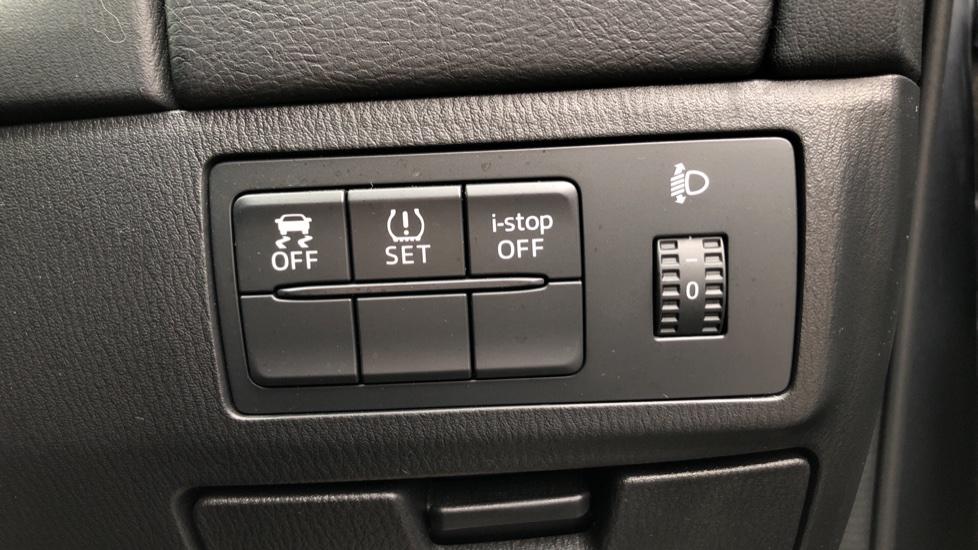 Mazda 6 2.0 SE-L Nav image 22