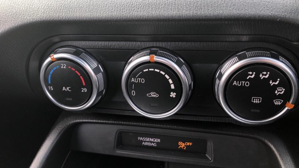 Mazda MX-5 1.5 SE-L Nav 2dr image 16