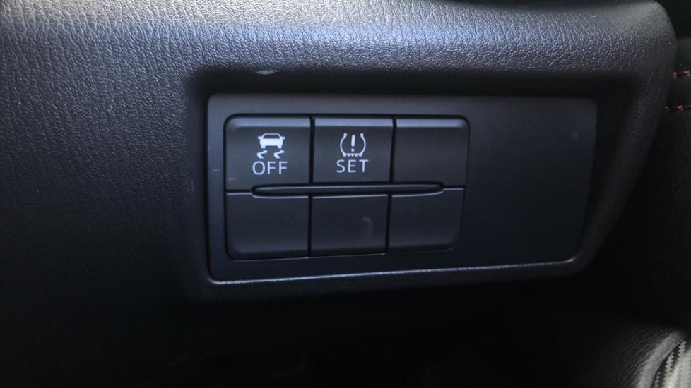 Mazda MX-5 1.5 SE-L Nav 2dr image 21