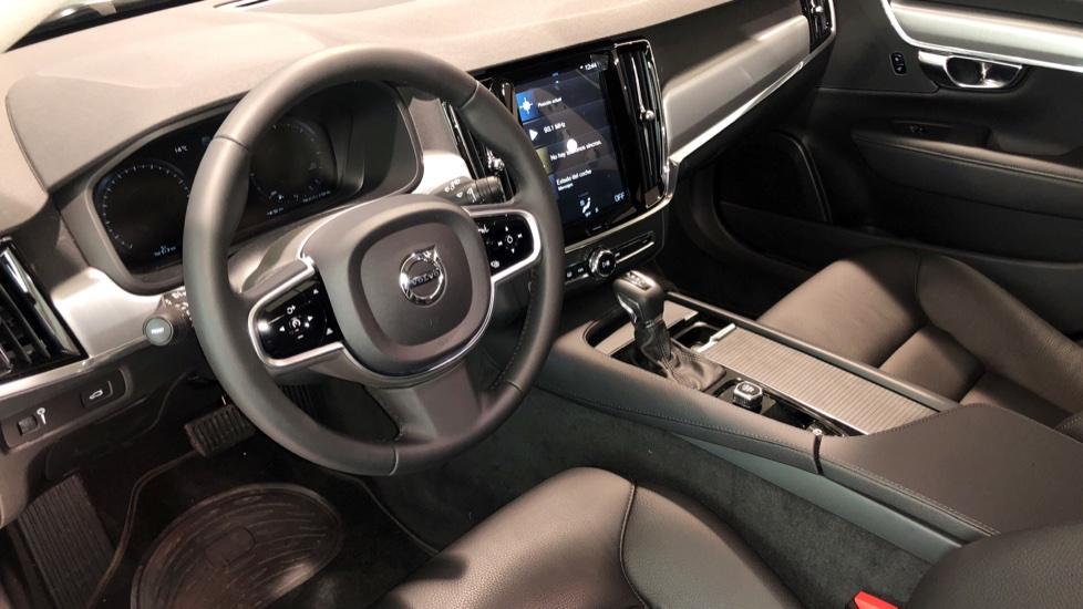 Volvo V90 V90 D3 Momentum Automático